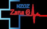 NZOZ Zana Częstochowa